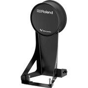 ROLANDKD-10V-KICKPADVドラム用バスドラムパッド