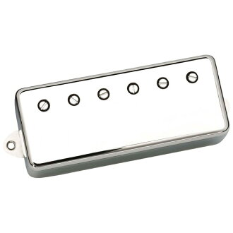 Dimarzio DP242 PG-13 Mini Humbuckers Neck 일렉트릭 기타용 픽업