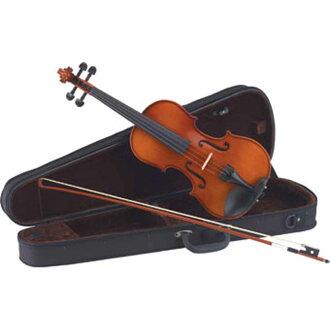 Carlo giordano VS-1 1/4바이올린 세트