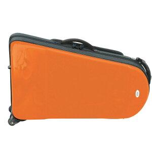 bags EFBE ORA ユーフォニアム用 ファイバーケース