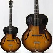 Gibson1958年製ES-125T【中古】
