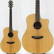 BreedlovePremierD22CEアウトレットエレクトリックアコースティックギター