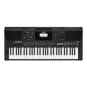 YAMAHAPSR-E463PORTATONE61鍵盤電子キーボード