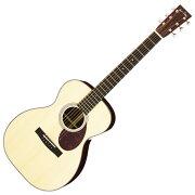 Huss&DaltonT-OO14アコースティックギター