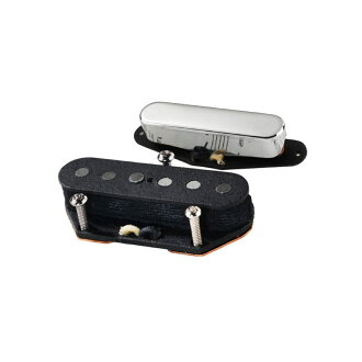 供Lundgren Guitar Pickups Telecaster Lundgren BJFE set電子吉他使用的挑選