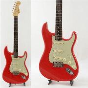 FenderCustomShop2014年製1960StratocasterNOSFRD【中古】