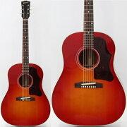 Gibson2013年製1960'sJ-45CS【中古】