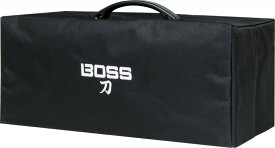 BOSS BAC-KATHD KTN-HEAD Amp Cover アンプカバー KATANA-HEAD用