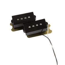 Fender V-Mod Precision Bass Pickup Set ベース用ピックアップ