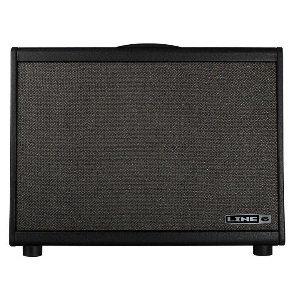 LINE6 Powercab 112 アクティブ ギタースピーカーシステム