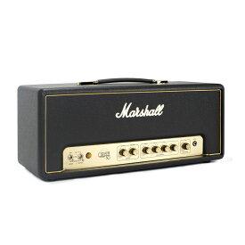 MARSHALL ORIGIN50H 50W ギターアンプ ヘッド