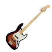 FenderPlayerJazzBassMN3TSエレキベース