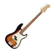 FenderPlayerPrecisionBassPF3TSエレキベース