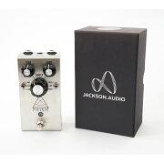 JacksonAudioPRISMギターエフェクター【中古】