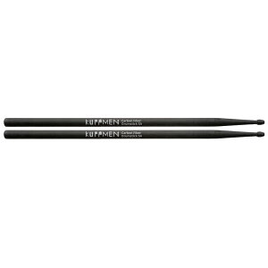 KUPPMEN MUSIC 5A Carbon Fiber Drumsticks ドラムスティック