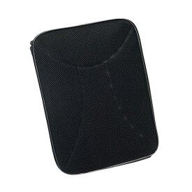 Carbon Mac AB-201 ビオラ用 楽譜バッグ ケース外付けタイプ