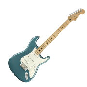 FenderPlayerStratocasterMNTidepoolエレキギター
