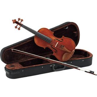 Carlo giordano VS-2 E 1/8바이올린 세트