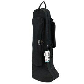 PROTEC MX-306CT Black トロンボーン用セミハードケース