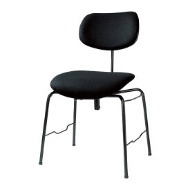WILDE + SPIETH 710-1211/44-49 オーケストラチェア 演奏者用 椅子