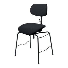 WILDE + SPIETH 710-1219/50-55 オーケストラチェア 演奏者用 椅子
