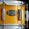 "Pearl Signature Snare Drum""야마후키사능""Model MCT1455S/C-SAYA"
