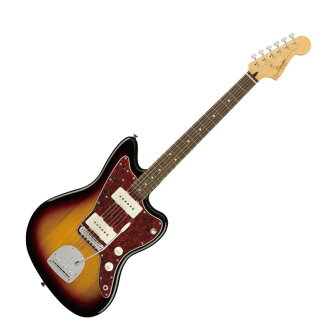 Squier Vintage Modified Jazzmaster Laurel 3 TS일렉트릭 기타