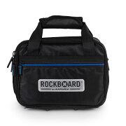 RockBoardEffectsPedalBagNo.0225x18x10cmペダルバッグ
