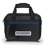 RockBoardEffectsPedalBagNo.0330x22x10cmペダルバッグ
