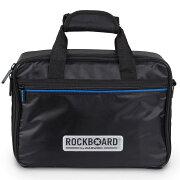 RockBoardEffectsPedalBagNo.0435x25x10cmペダルバッグ