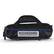 RockBoardEffectsPedalBagNo.1230x7x5cmペダルバッグ