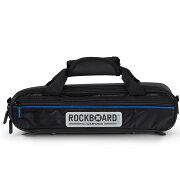 RockBoardEffectsPedalBagNo.1340x8x7cmペダルバッグ