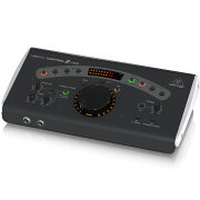 BEHRINGERCONTROL2USBXENYXモニターコントローラー