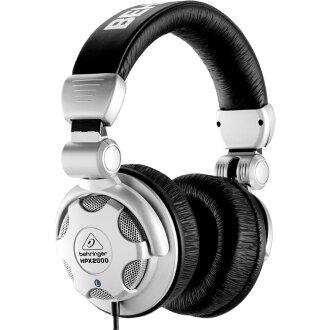 BEHRINGER HPX2000 DJ용 헤드폰