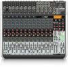 BEHRINGER QX2222USB XENYX USB 오디오 인터페이스
