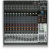 BEHRINGER X2442USB XENYX USB 오디오 인터페이스