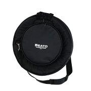 BeatoBEATO-CBDシンバル用ケース