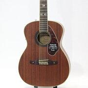 FenderTimArmstrongHellcat-1212弦エレクトリックアコースティックギター【中古】