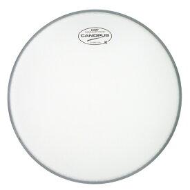 CANOPUS CB10H COATED HAZY 10インチ用 ドラムヘッド