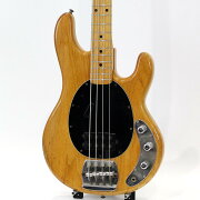 MUSICMAN1979年製StingRayNAT【中古】