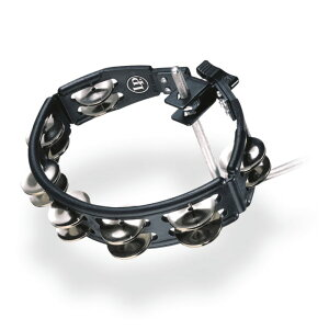 LP LP160 Cyclops Tambourine タンバリン