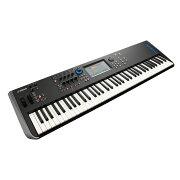 YAMAHAMODX776鍵ミュージックシンセサイザー