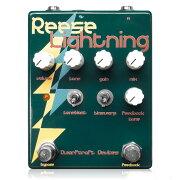 DwarfcraftDevicesReeseLightningギターエフェクター