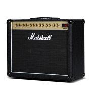 MARSHALLDSL40Cギターアンプコンボ