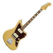Fender60thAnniversaryJazzmasterPFVintageBlondeエレキギター