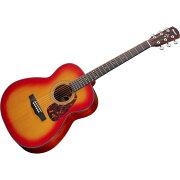 MORRISF-351ICSアコースティックギター