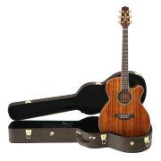 TAKAMINETDP531KCNエレクトリックアコースティックギター