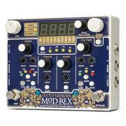 ELECTRO-HARMONIXModRexモジュレーション系ギターエフェクター