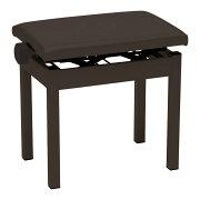 KORGPC-300BRキーボードベンチピアノ椅子