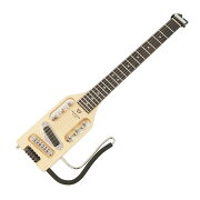 TRAVELERGUITARUltraLightElectricNaturalトラベルギター